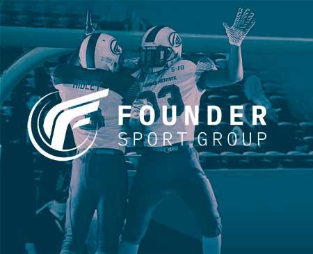 founder-sport